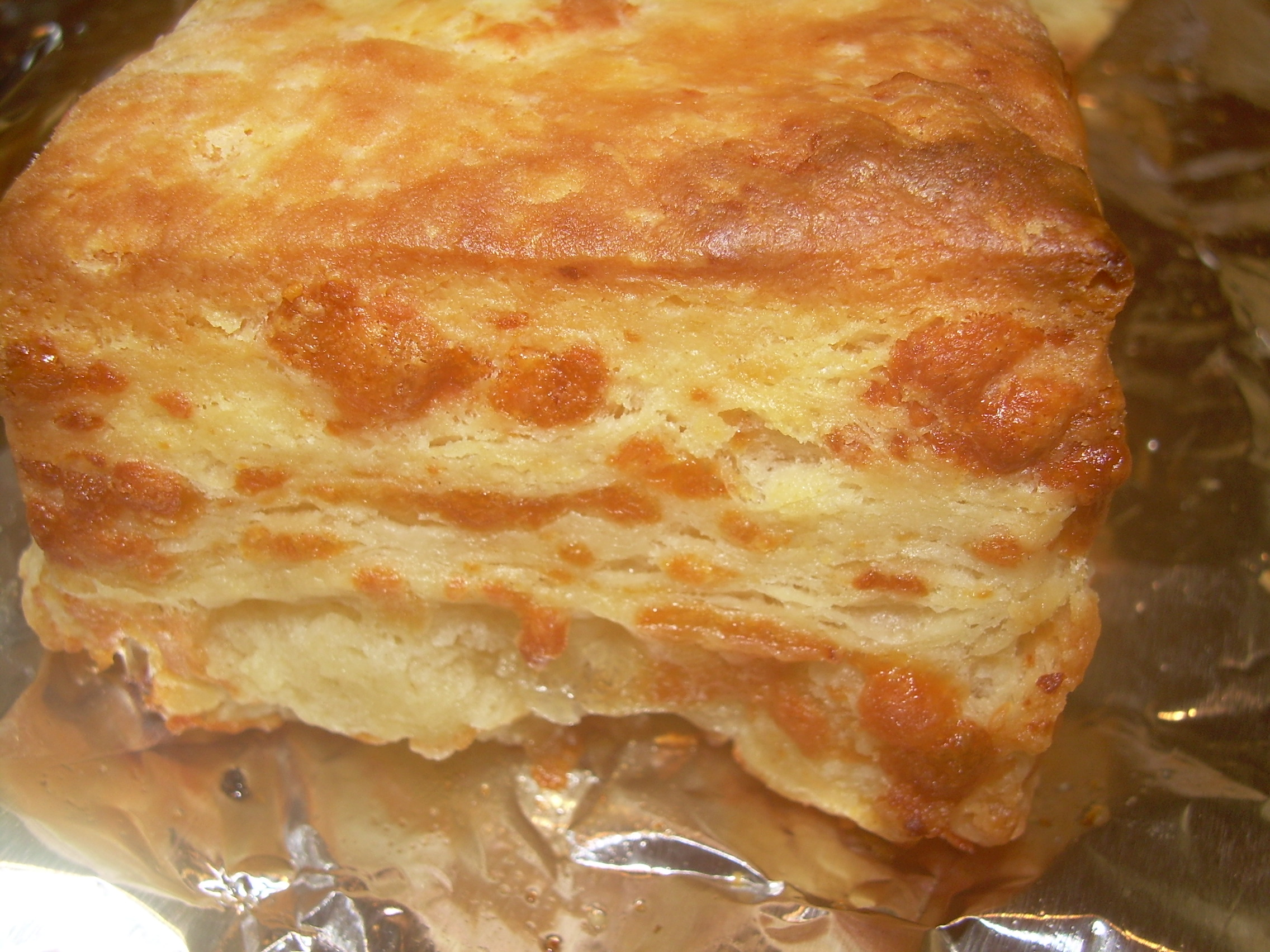 Flaky Cheese Biscuits Recipes — Dishmaps