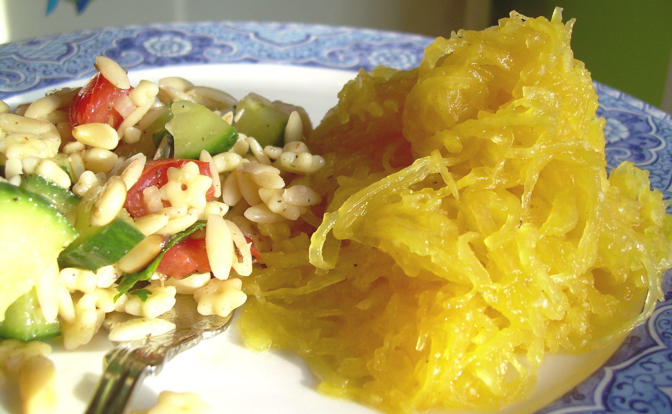 food-415.jpg