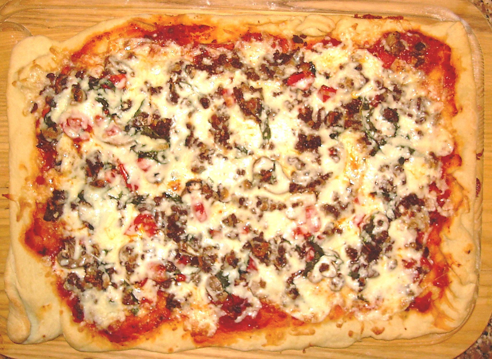 food-468.jpg