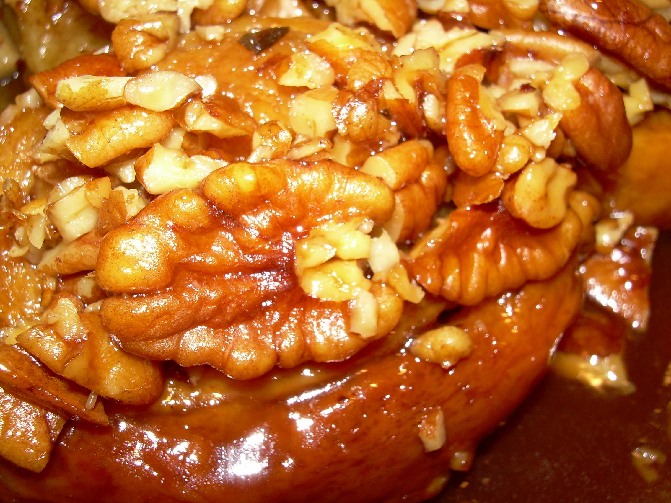 food-716.jpg