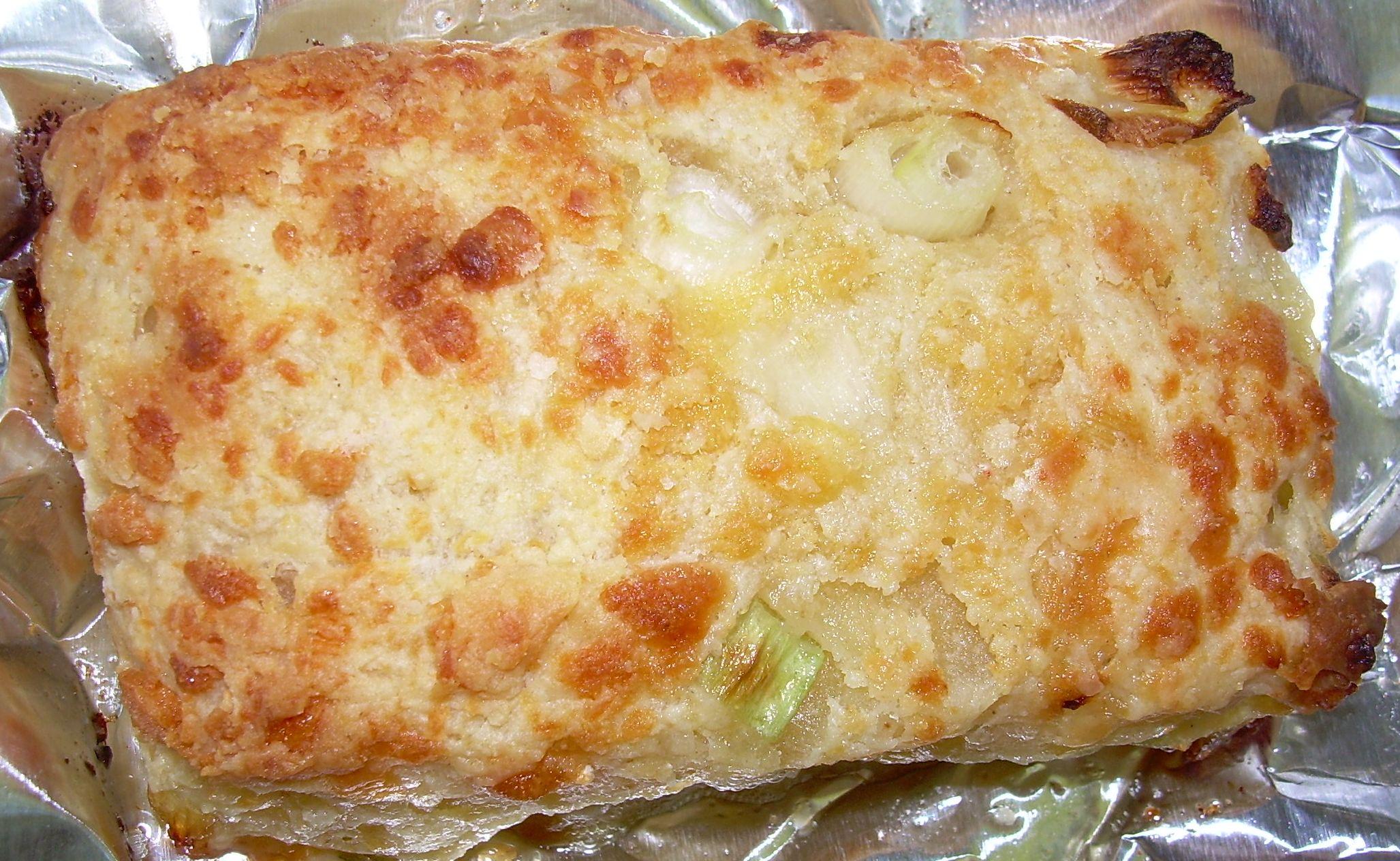 food-754.jpg