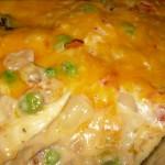 food-328