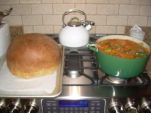 food-610